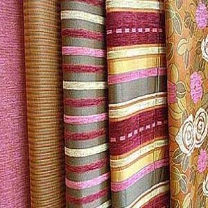 Магазины ткани Геленджика