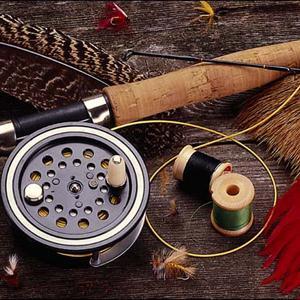 Охотничьи и рыболовные магазины Геленджика