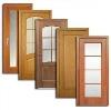 Двери, дверные блоки в Геленджике