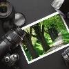 Фотоуслуги в Геленджике