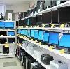 Компьютерные магазины в Геленджике