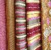 Магазины ткани в Геленджике