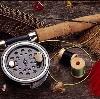 Охотничьи и рыболовные магазины в Геленджике