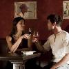 Рестораны, кафе, бары в Геленджике