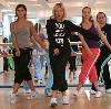 Школы танцев в Геленджике