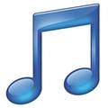 Империо - иконка «музыка» в Геленджике
