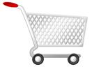 Санги Стиль - иконка «продажа» в Геленджике