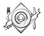 Виктория - иконка «ресторан» в Геленджике