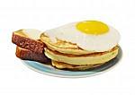 Арт-кафе Династия - иконка «завтрак» в Геленджике
